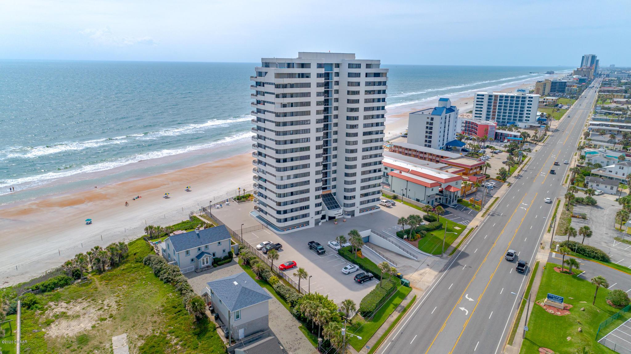1420 Atlantic Daytona Beach - 49