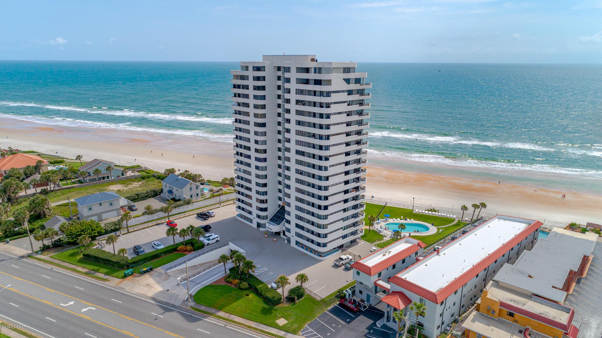 1420 Atlantic Daytona Beach - 52
