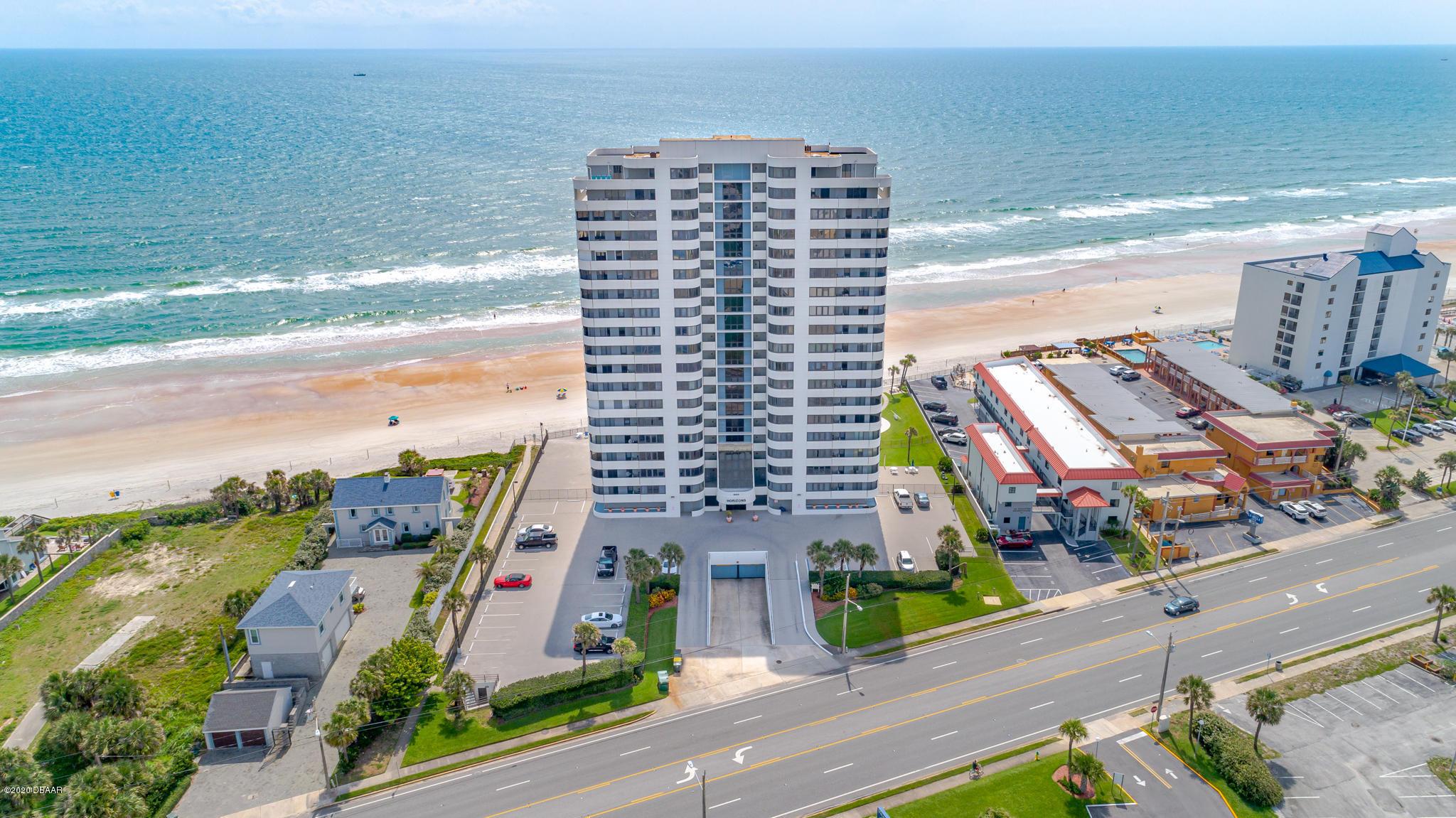 1420 Atlantic Daytona Beach - 54