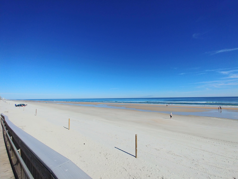 3171 Peninsula Daytona Beach - 17