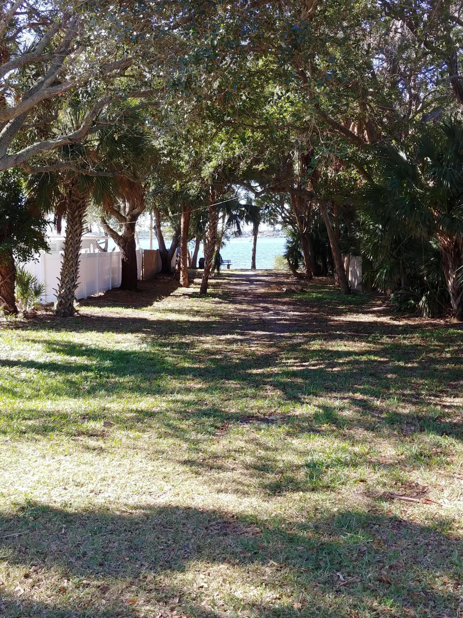 3171 Peninsula Daytona Beach - 22