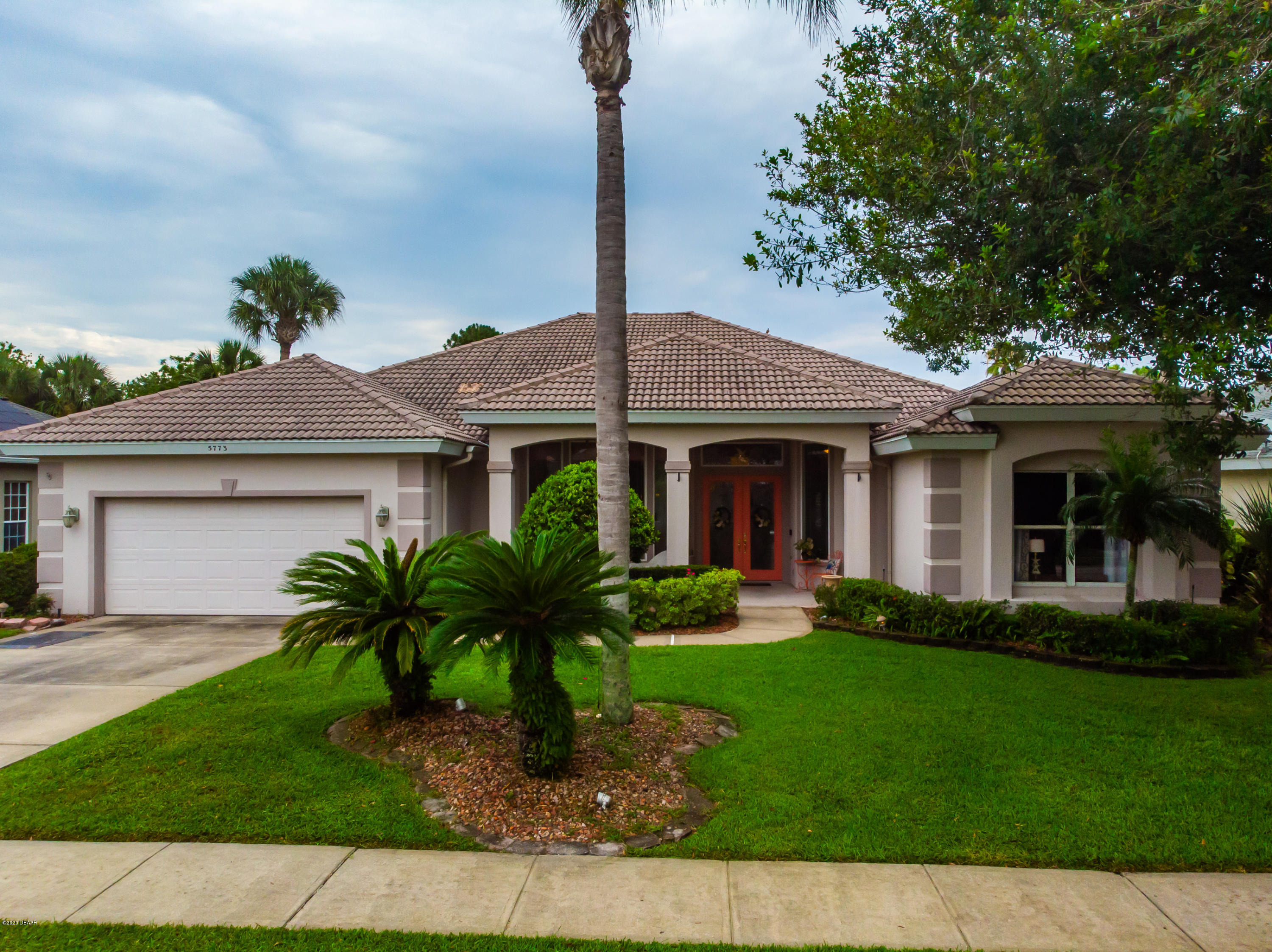 Photo of 5773 Pendlebury Court, Port Orange, FL 32127