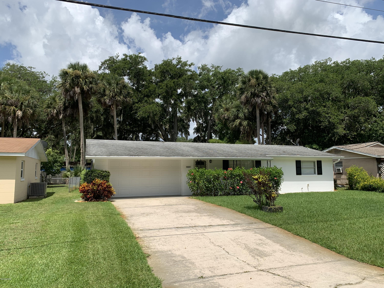 Photo of 5064 Palmetto Street, Port Orange, FL 32127