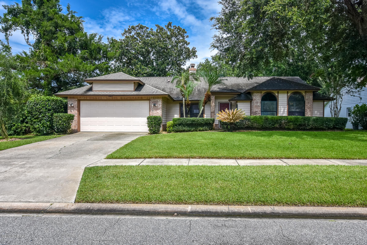 Photo of 4040 S Waterbridge Circle, Port Orange, FL 32129
