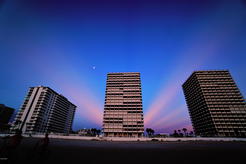 2828 Atlantic Daytona Beach - 1