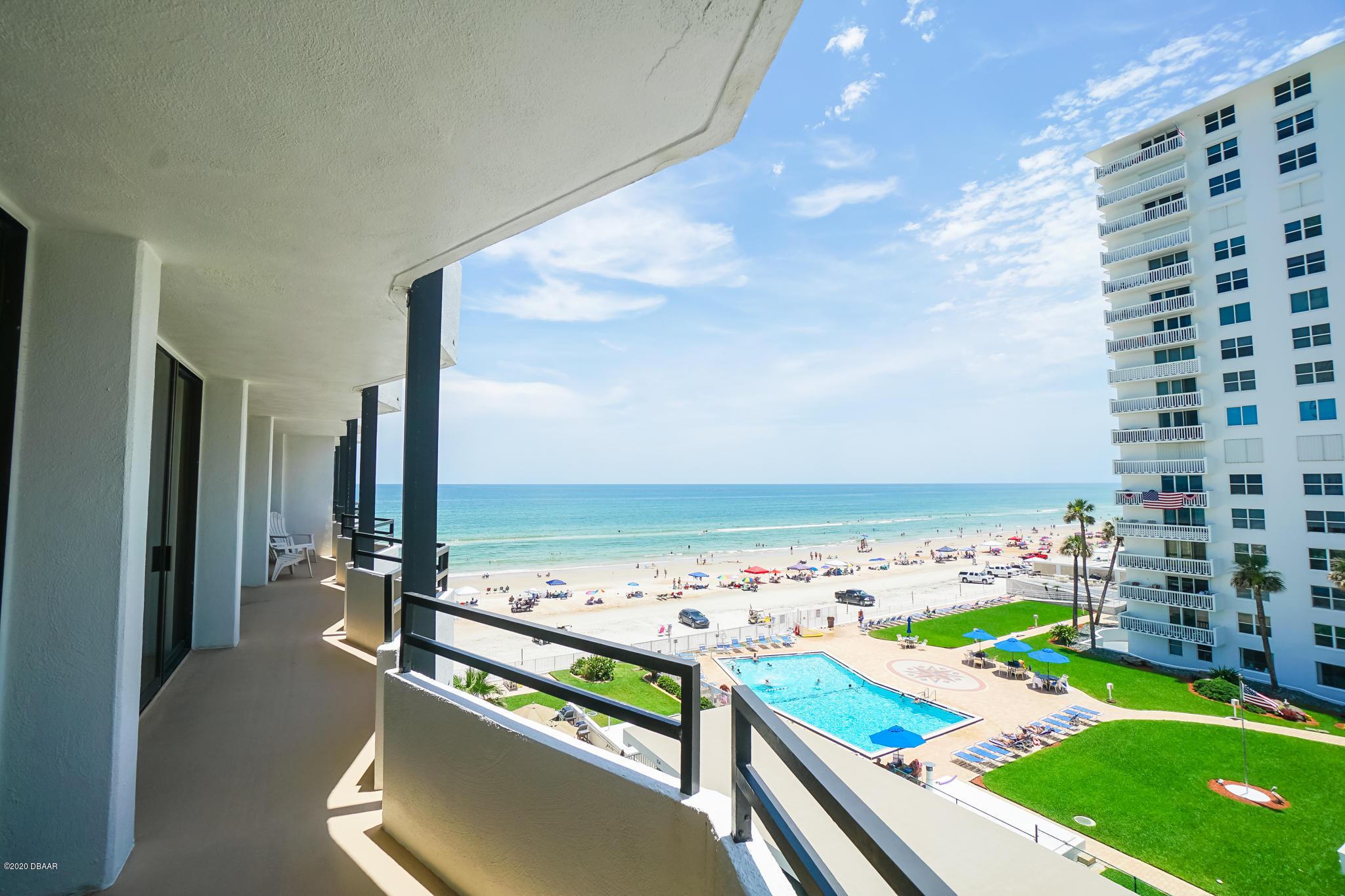 2828 Atlantic Daytona Beach - 33