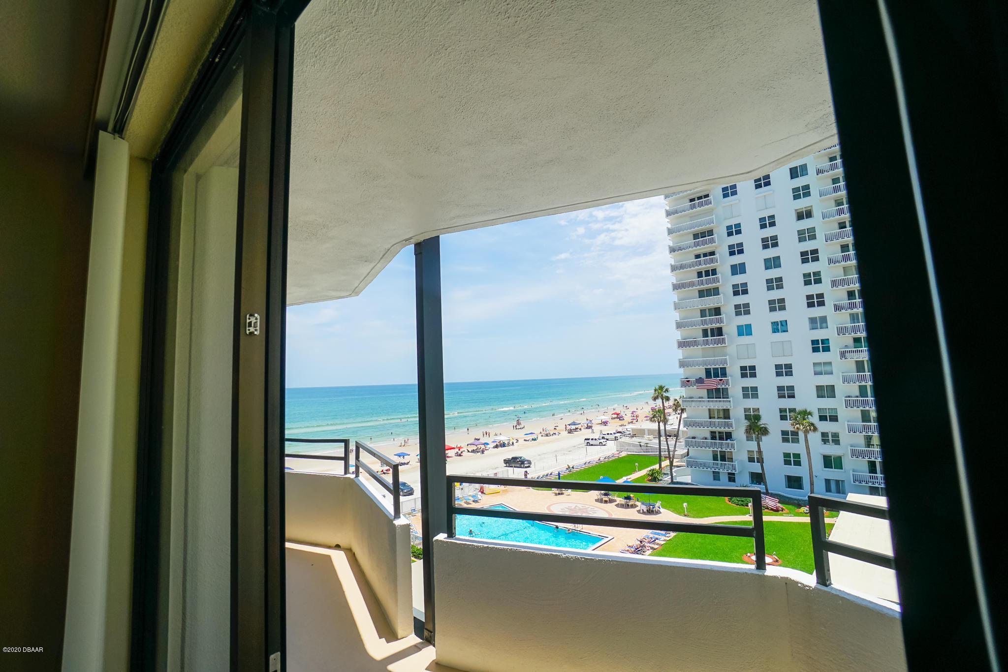 2828 Atlantic Daytona Beach - 23