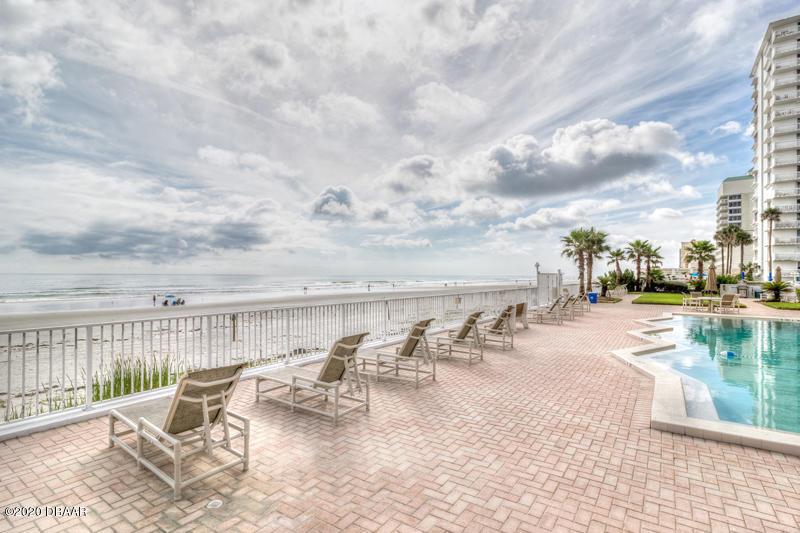 2828 Atlantic Daytona Beach - 42