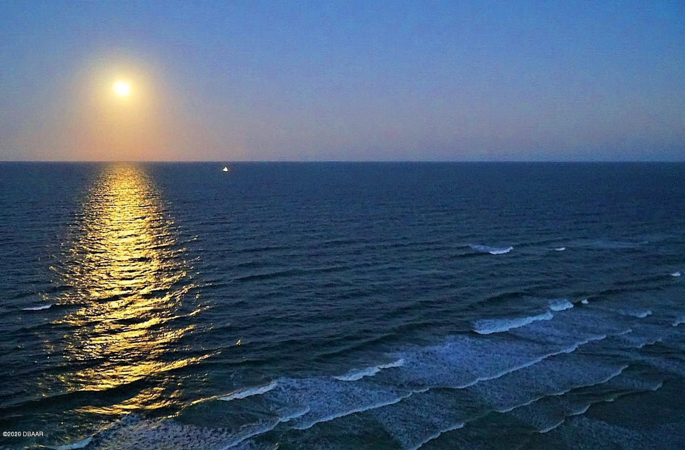 2828 Atlantic Daytona Beach - 4