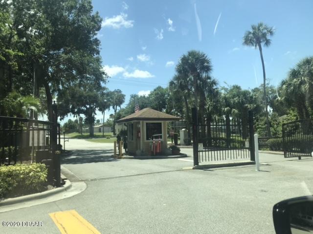 1401 Palmetto Daytona Beach - 2