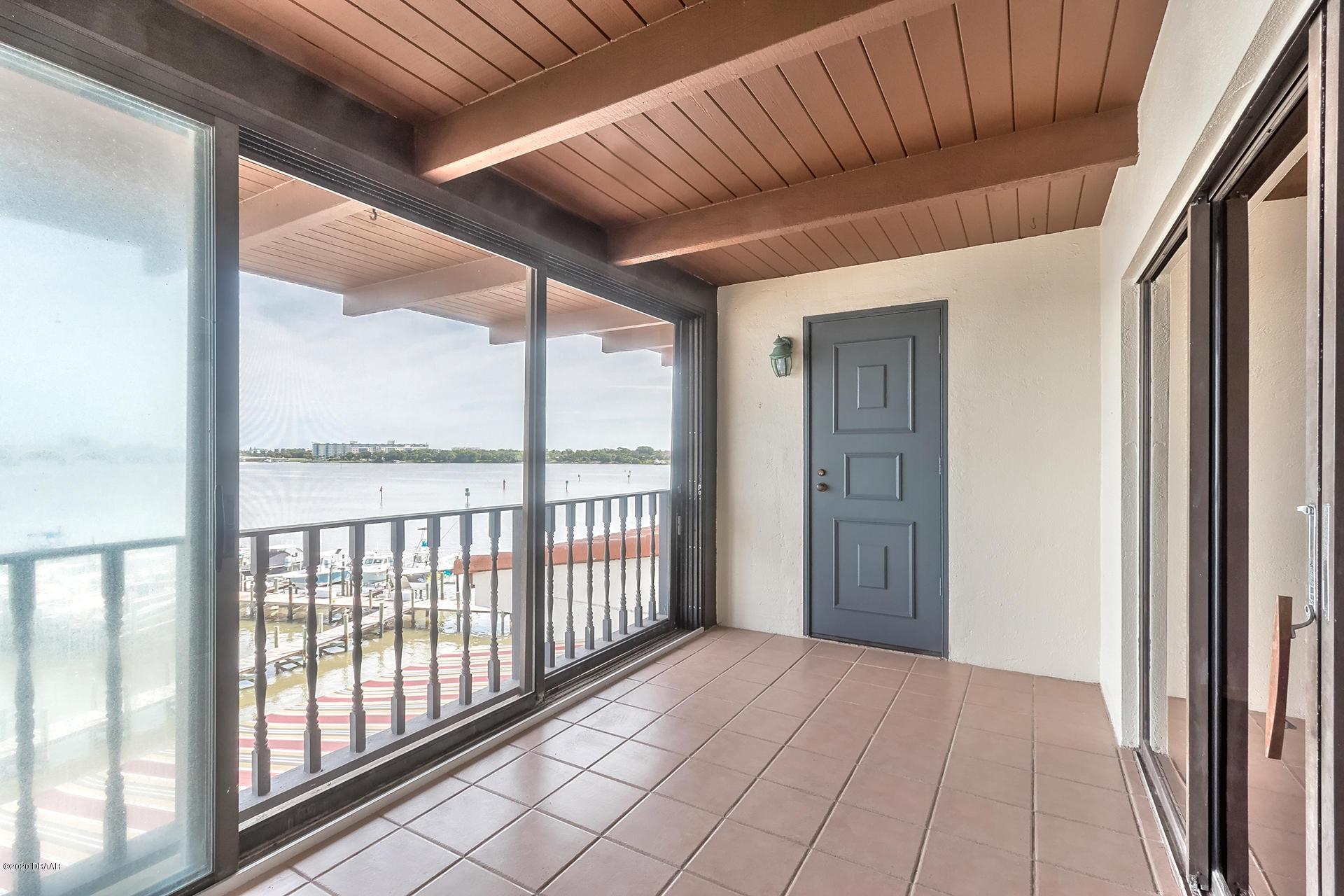 643 Marina Point Daytona Beach - 26
