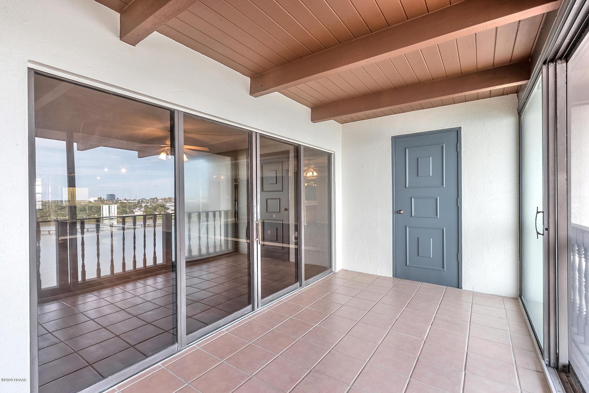 643 Marina Point Daytona Beach - 28