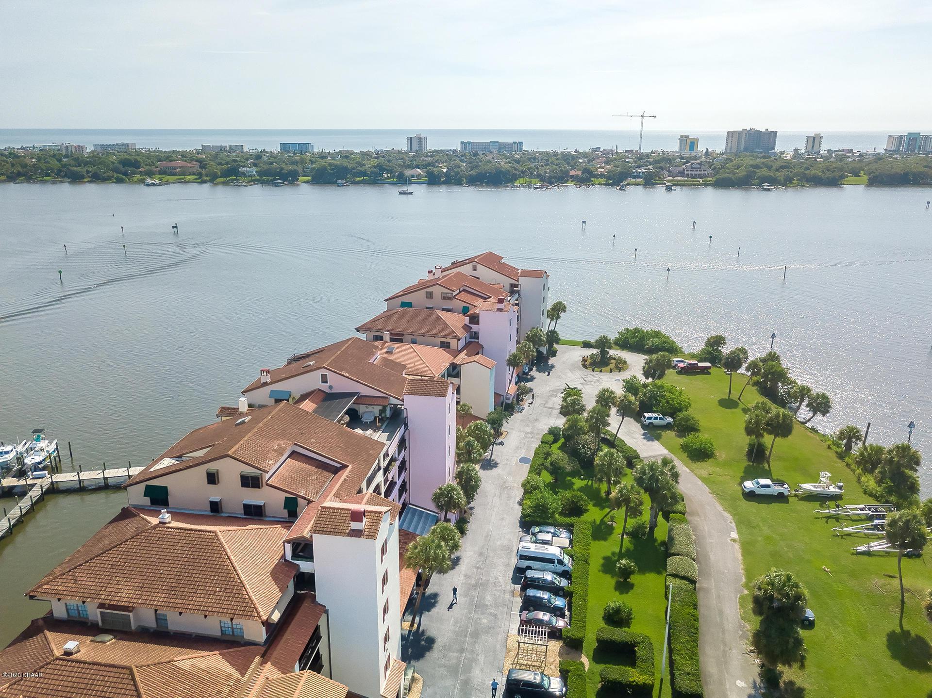 643 Marina Point Daytona Beach - 39