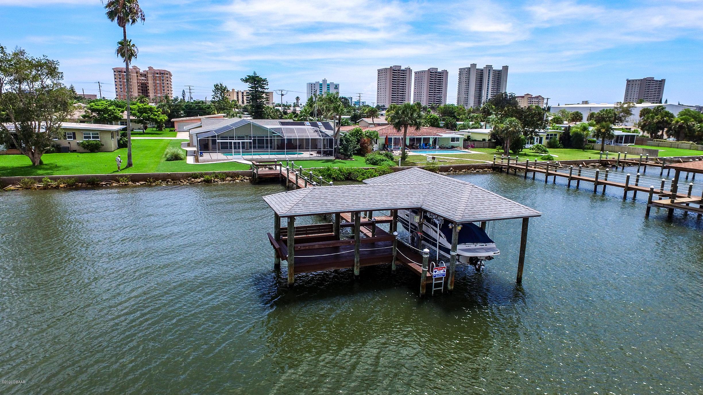 Photo of 3244 Riverview Lane, Port Orange, FL 32127