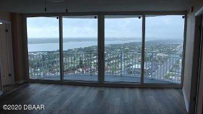 2625 Atlantic Daytona Beach - 13