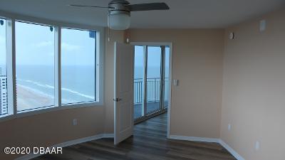2625 Atlantic Daytona Beach - 15