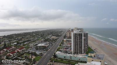2625 Atlantic Daytona Beach - 41