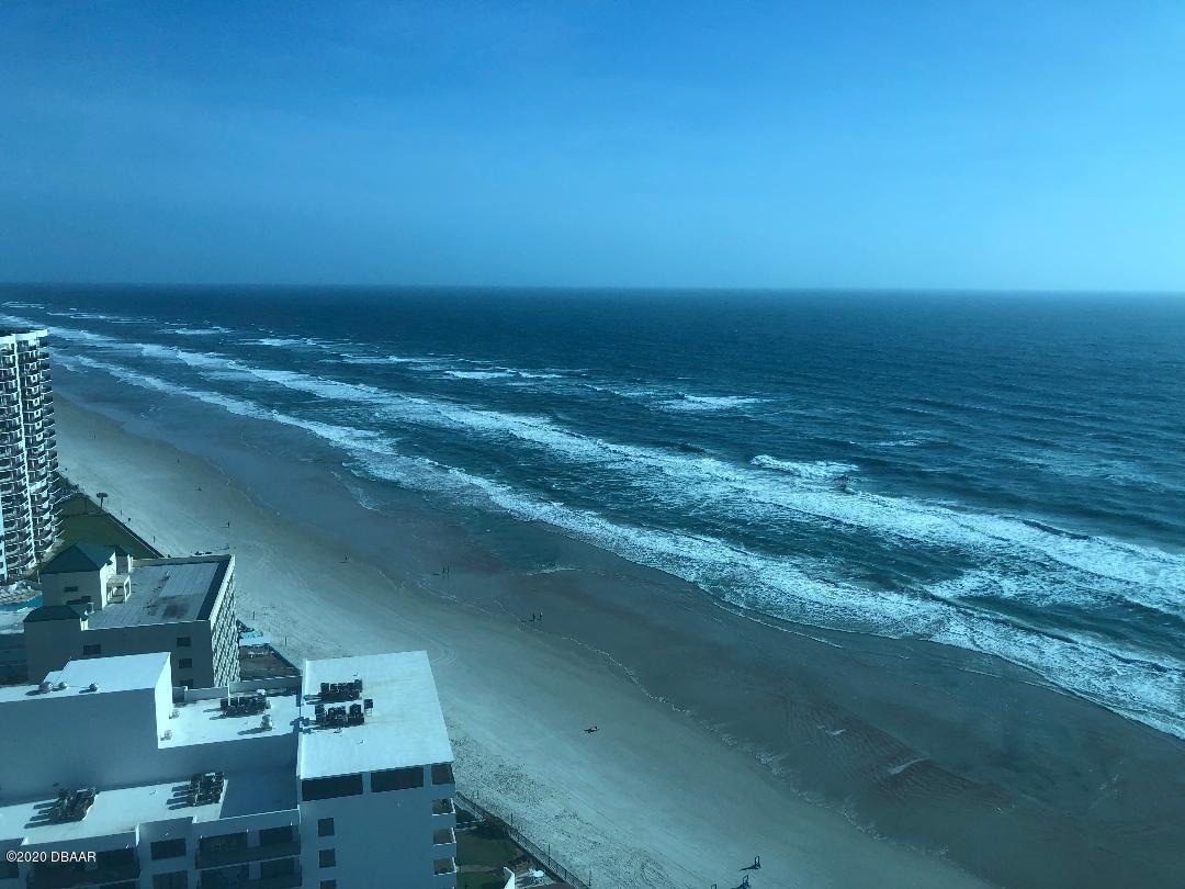 2625 Atlantic Daytona Beach - 43