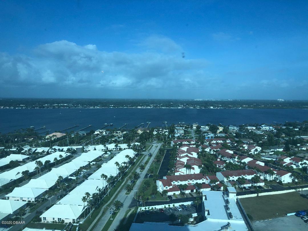 2625 Atlantic Daytona Beach - 44
