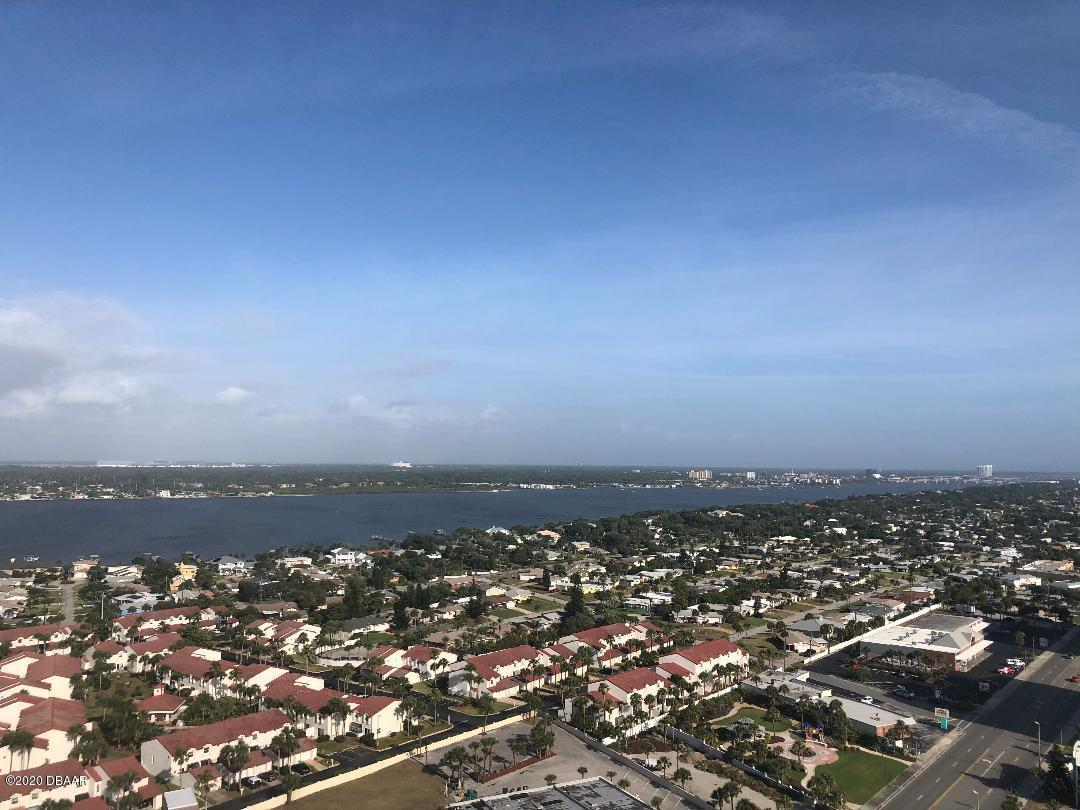 2625 Atlantic Daytona Beach - 45