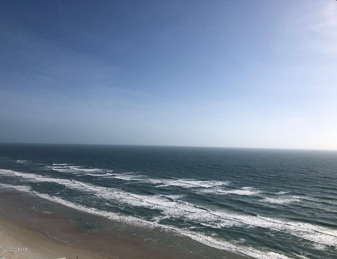 2625 Atlantic Daytona Beach - 46