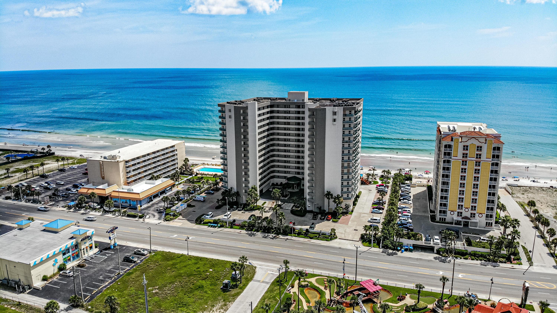 2055 Atlantic Daytona Beach - 68