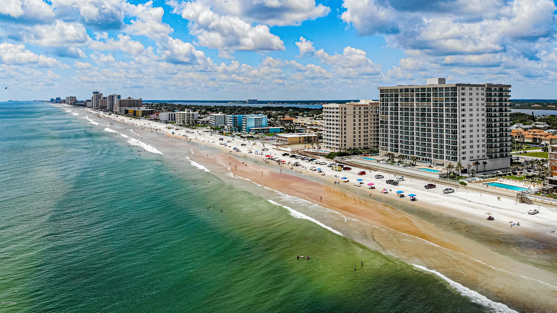 2055 Atlantic Daytona Beach - 69