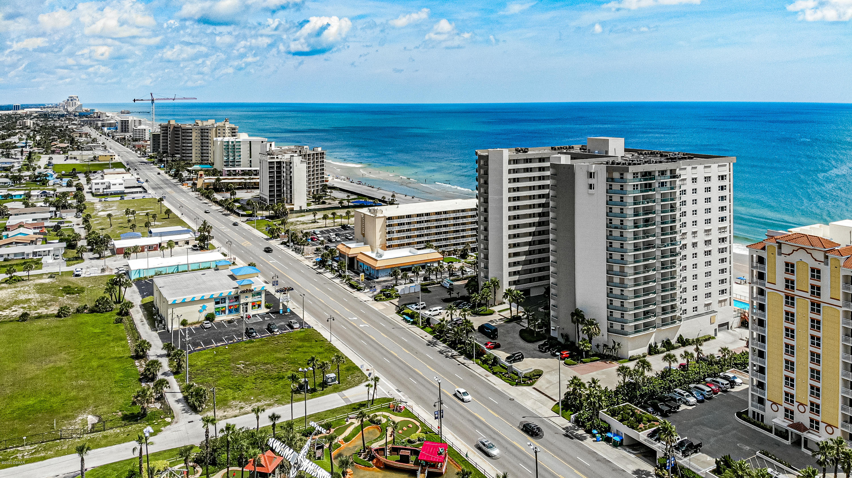 2055 Atlantic Daytona Beach - 70