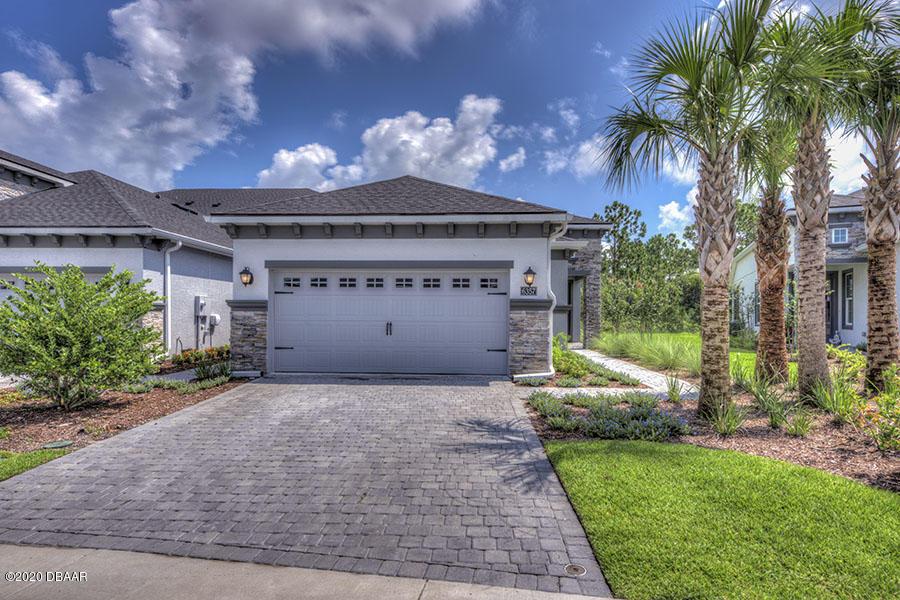 Photo of 6357 Hanfield Drive, Port Orange, FL 32128