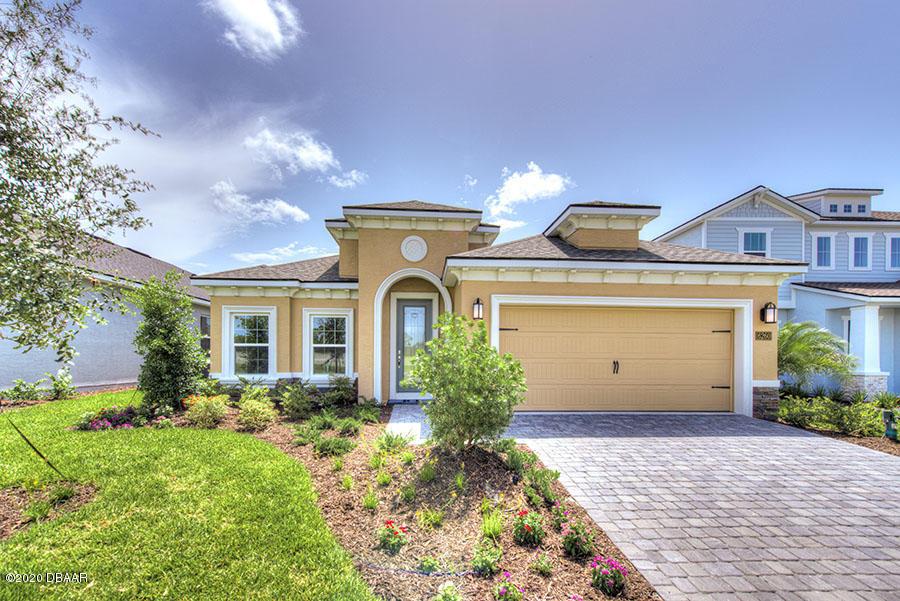 Photo of 6260 Woodhaven Village Drive, Port Orange, FL 32128