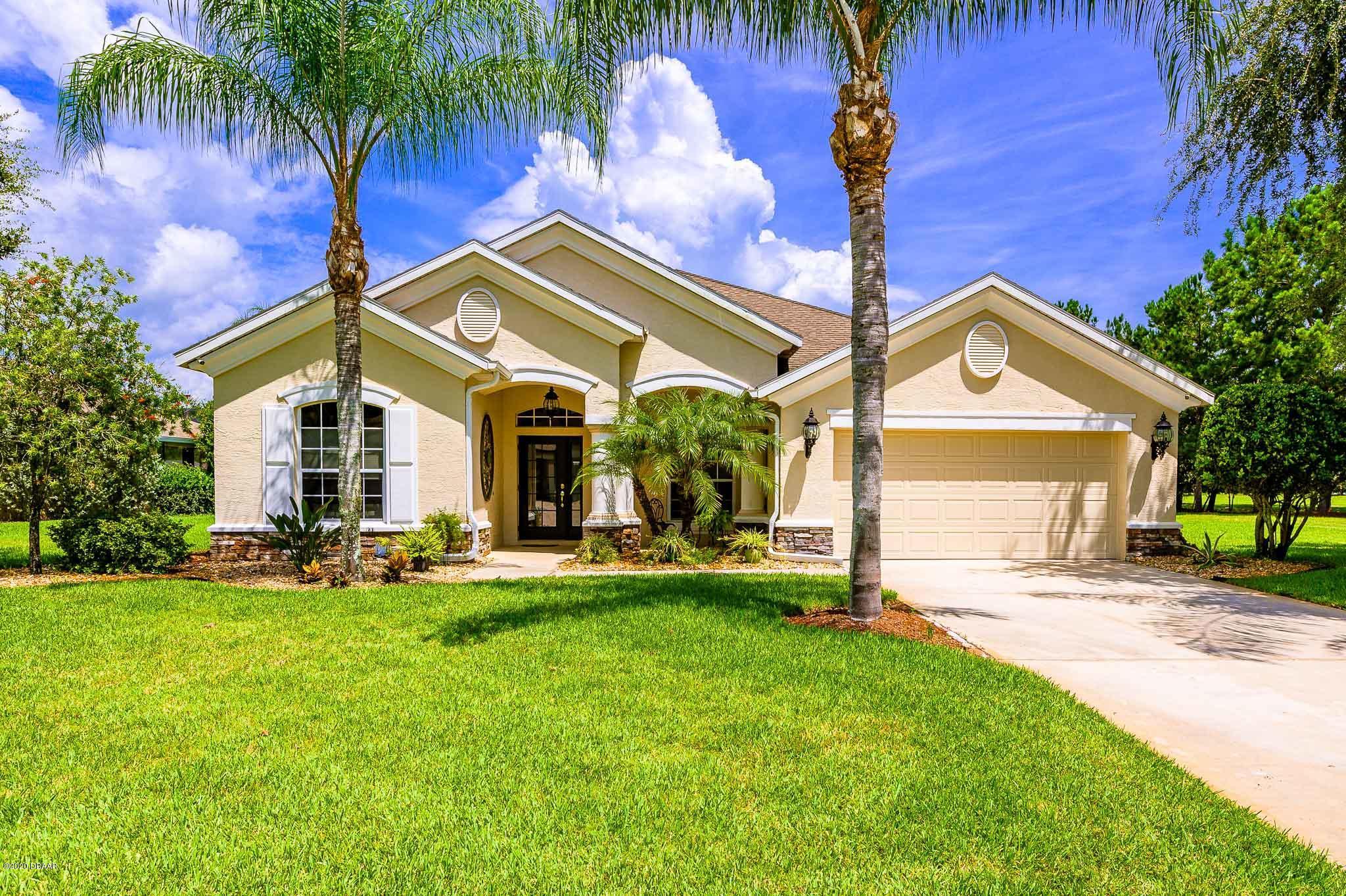 Photo of 1401 Kinnard Circle, Ormond Beach, FL 32174