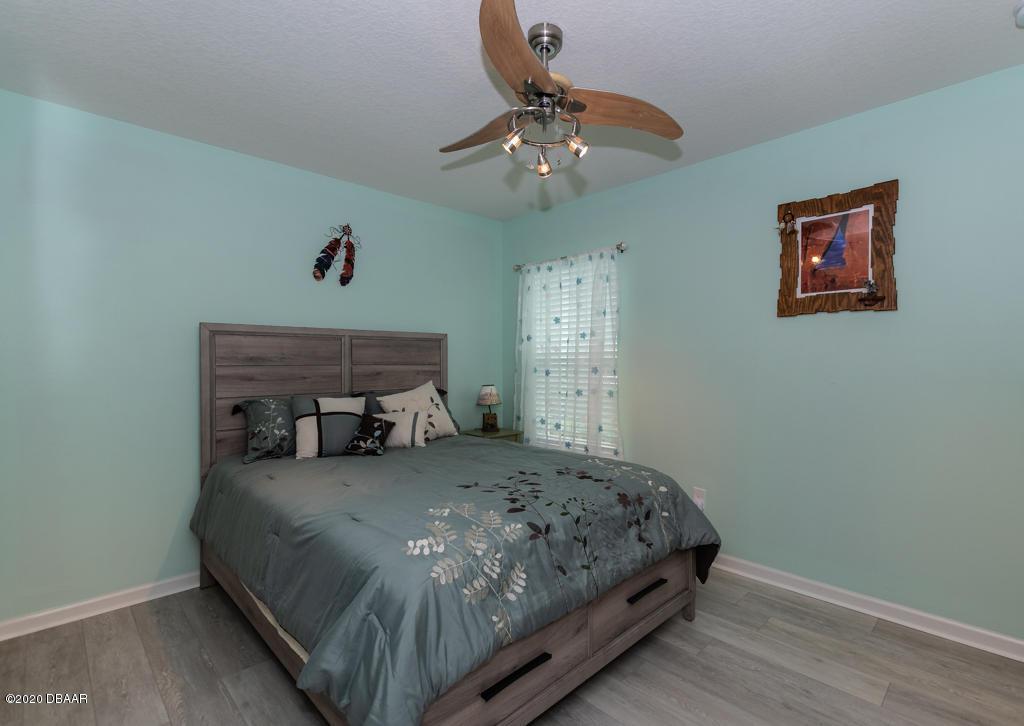154 Gleneagle Grande Daytona Beach - 34