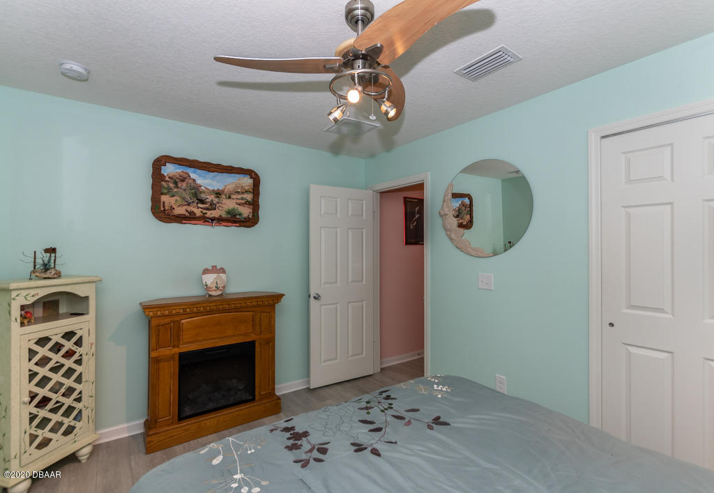 154 Gleneagle Grande Daytona Beach - 35