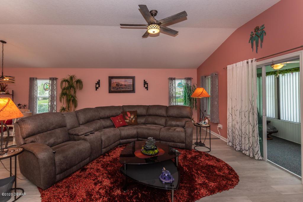 154 Gleneagle Grande Daytona Beach - 43