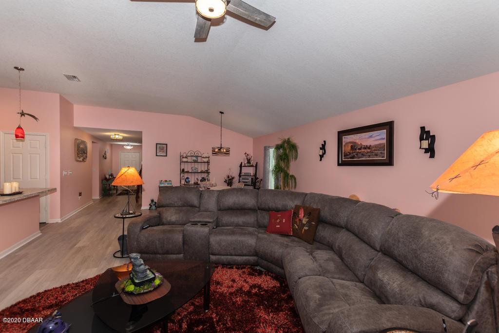 154 Gleneagle Grande Daytona Beach - 45