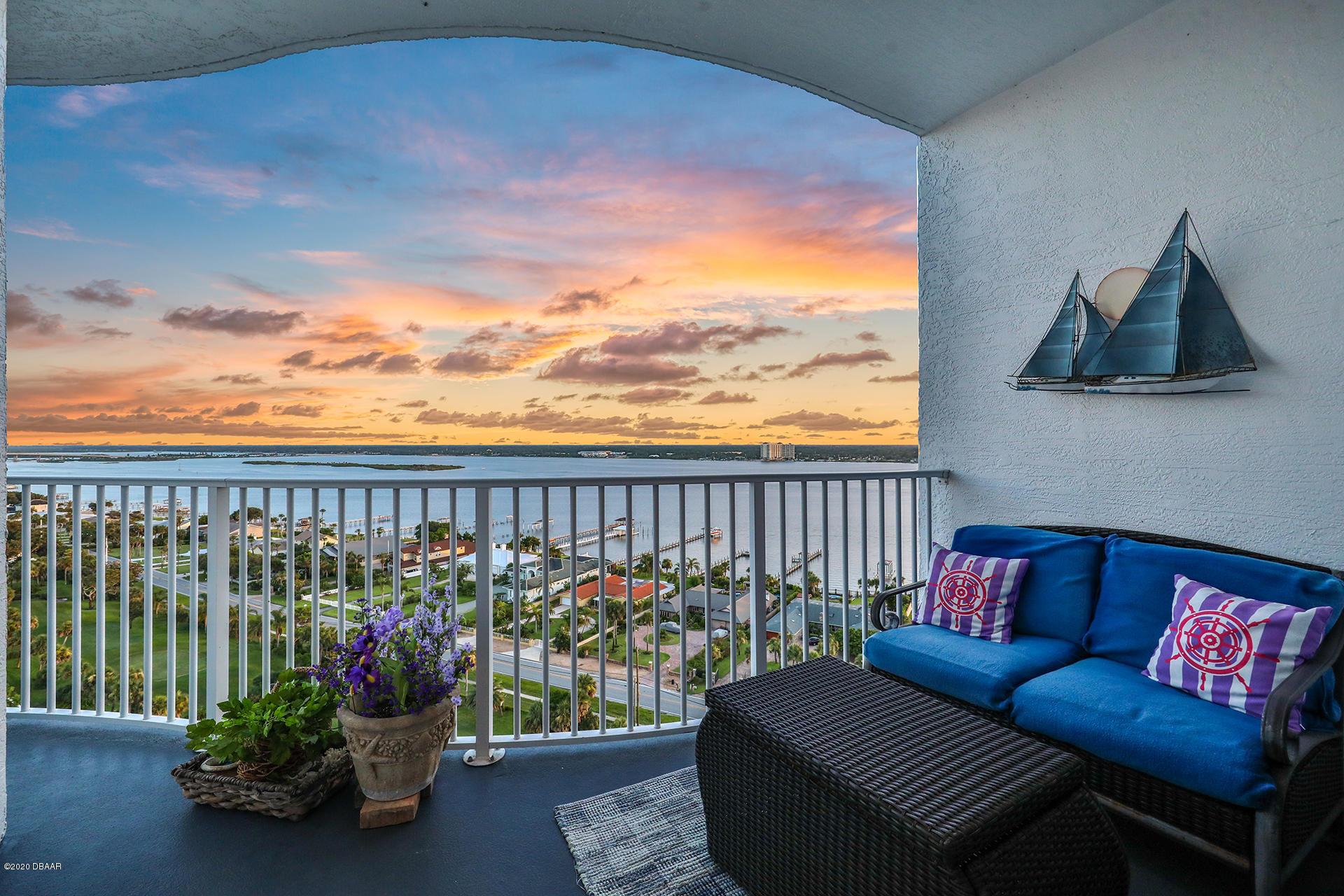 2 Oceans West Daytona Beach - 5