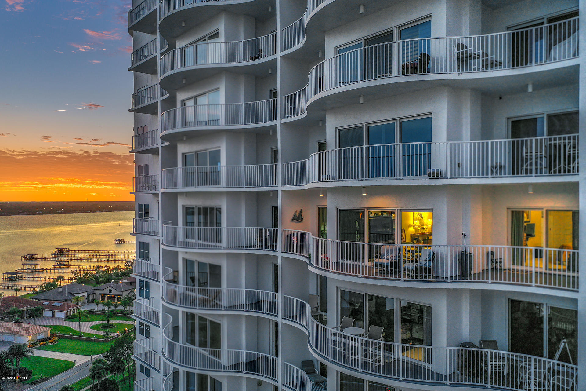 2 Oceans West Daytona Beach - 6