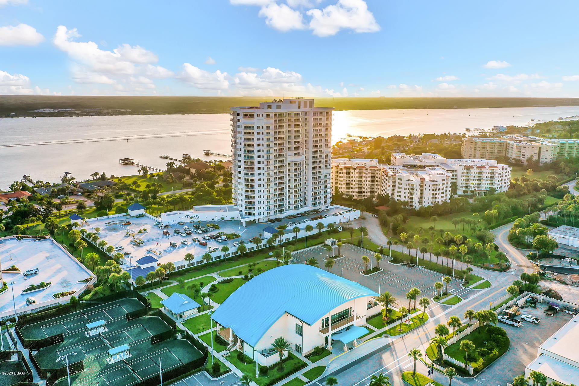 2 Oceans West Daytona Beach - 46