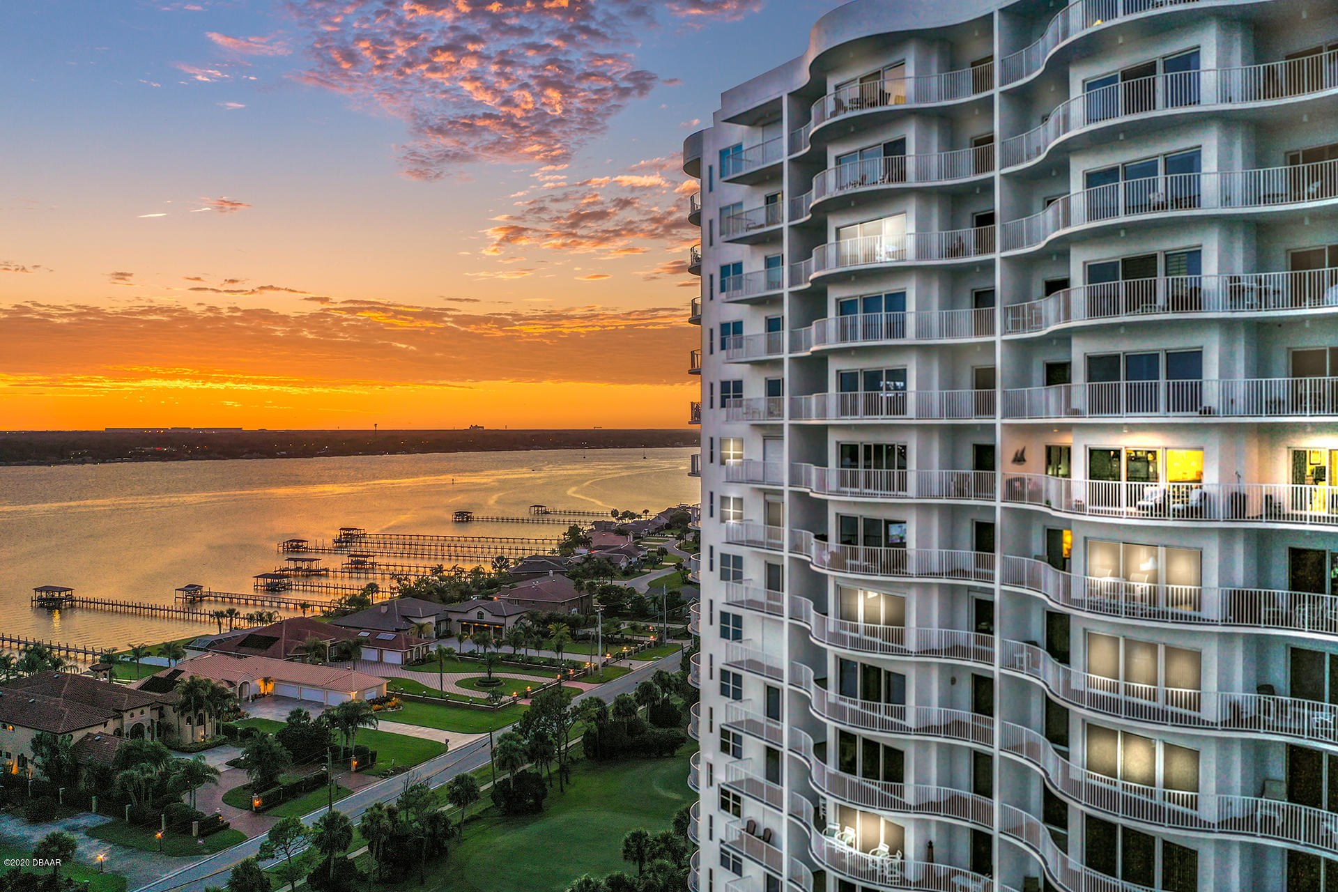 Photo of 2 Oceans West Boulevard #1601, Daytona Beach Shores, FL 32118