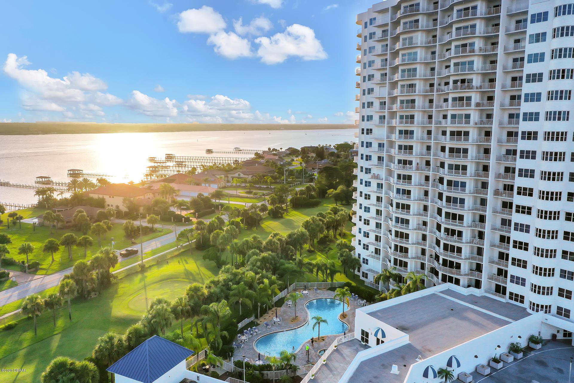 2 Oceans West Daytona Beach - 44