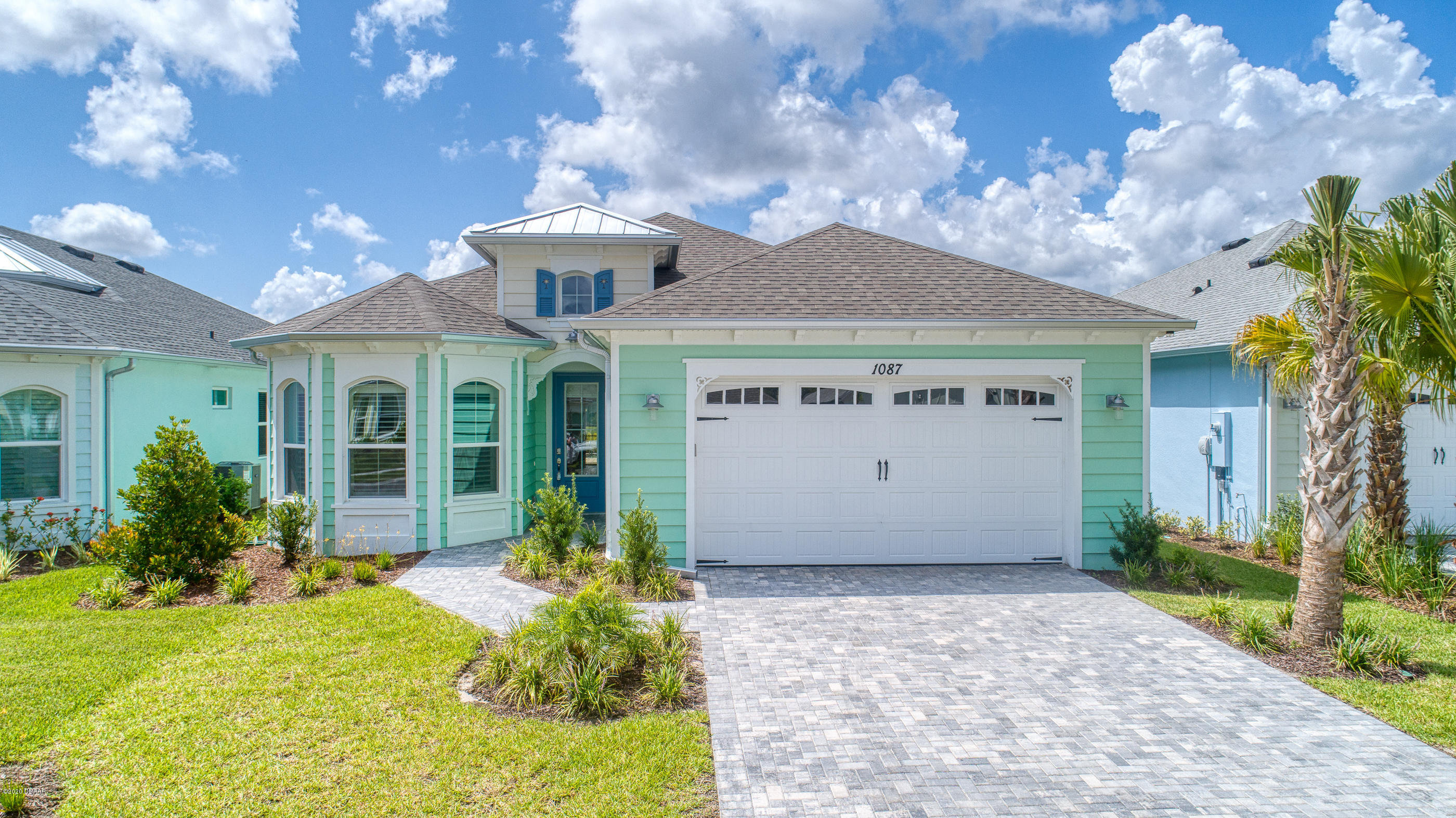 Photo of 1087 Sea Shell Court, Daytona Beach, FL 32124