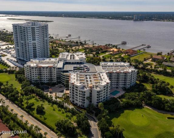 Photo of 3 Oceans West Boulevard #4C3, Daytona Beach Shores, FL 32118