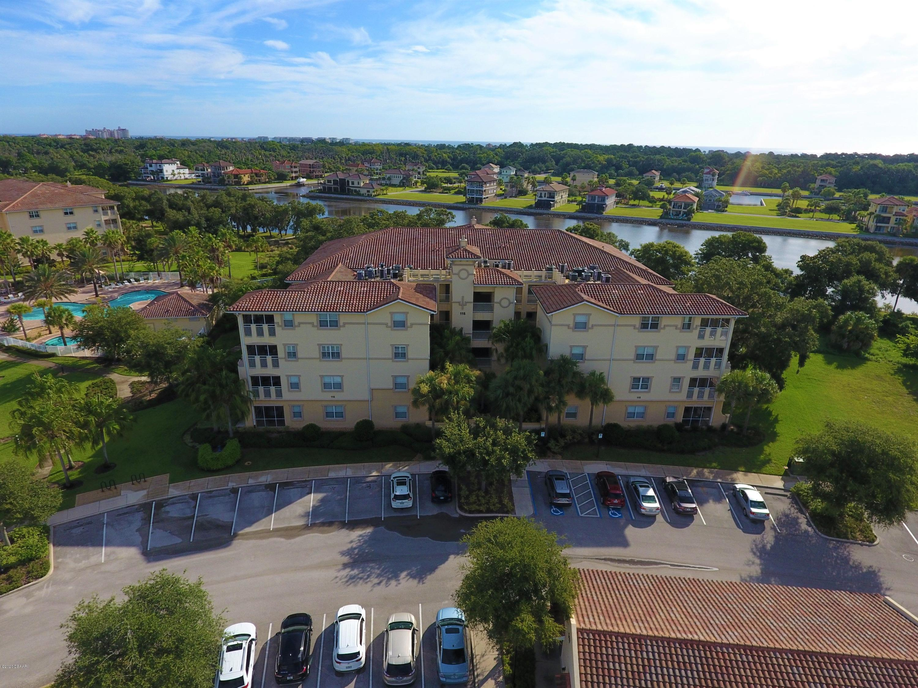 Photo of 115 S Riverview Bend #2135, Palm Coast, FL 32137