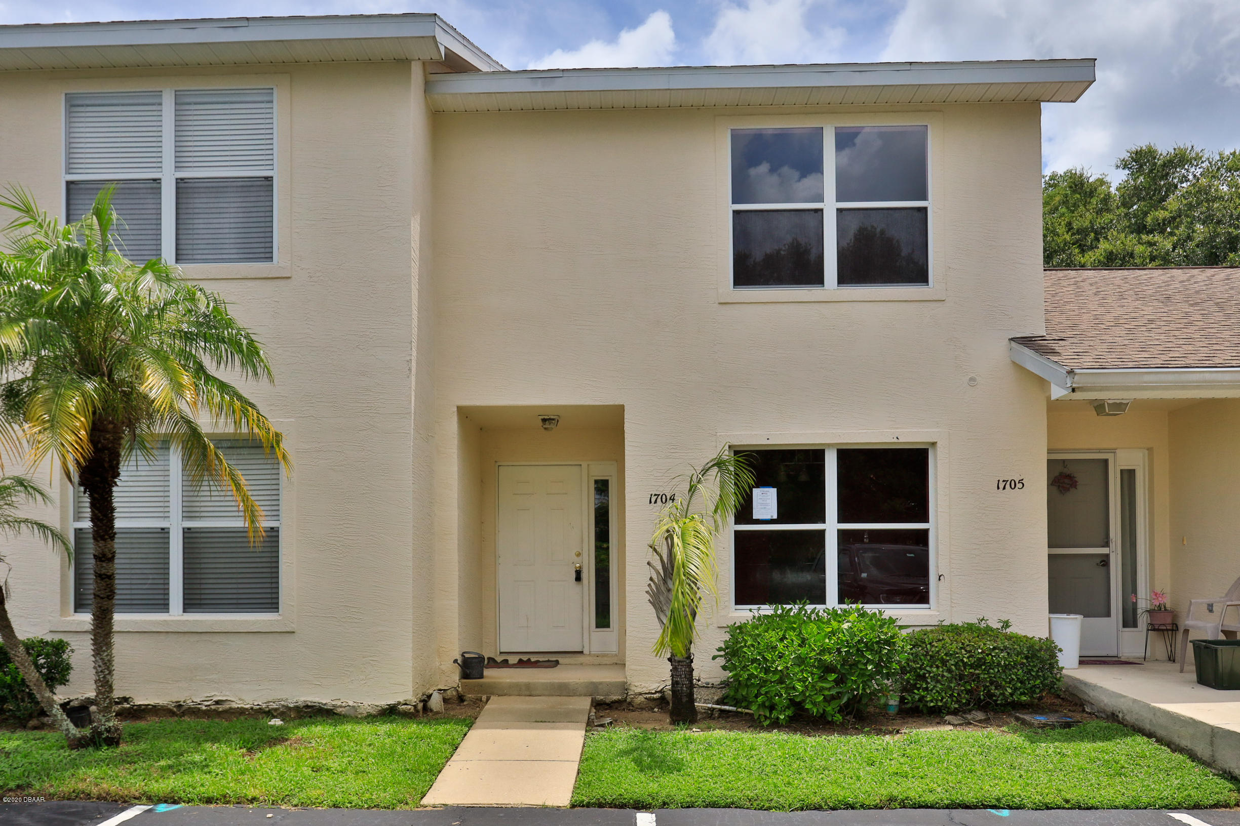 Photo of 1704 Long Branch Place, Port Orange, FL 32129
