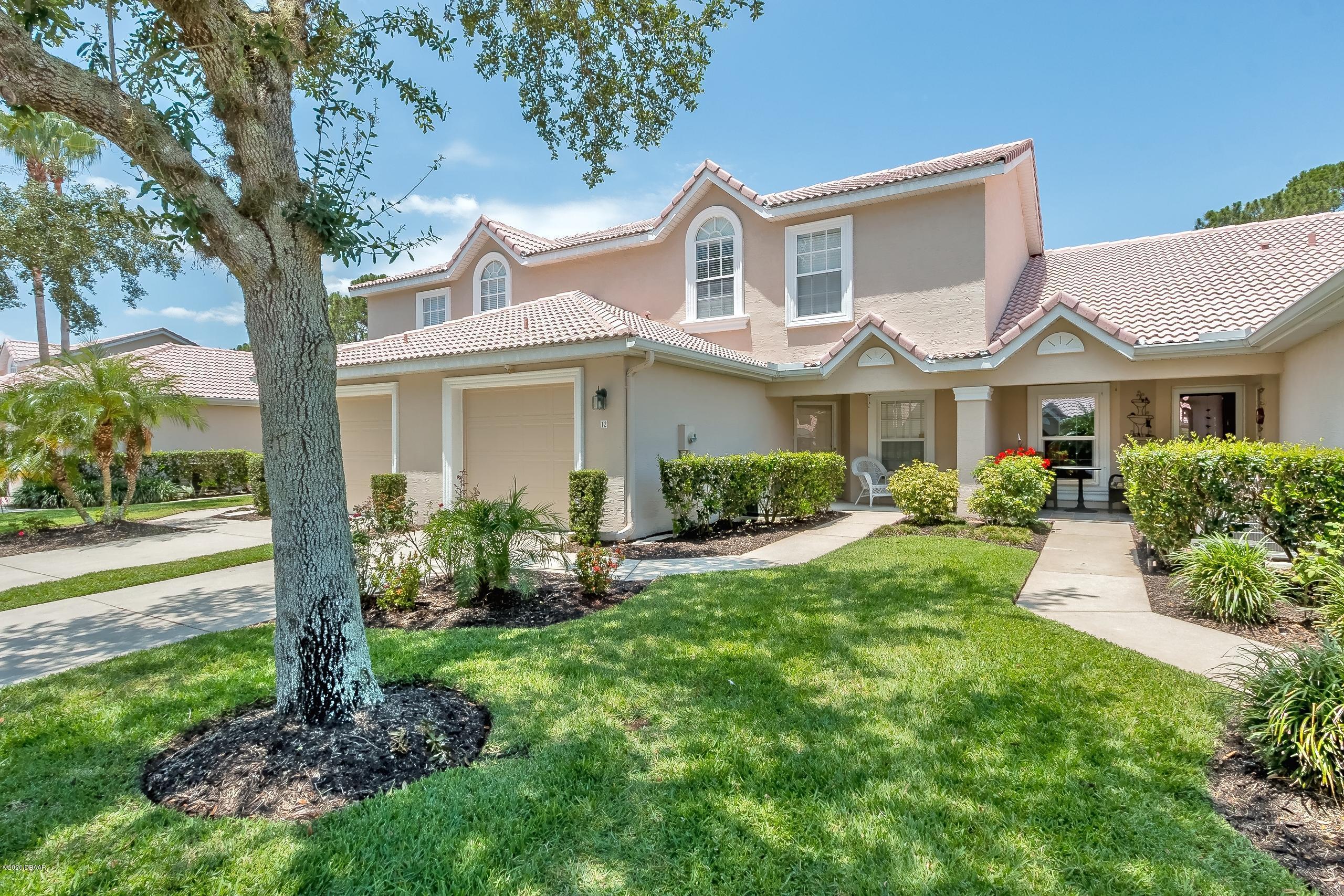 Photo of 12 Golf Villa Drive, Port Orange, FL 32128