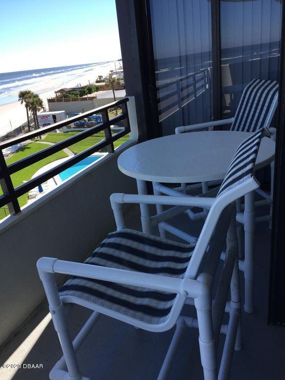 1420 Atlantic Daytona Beach - 2
