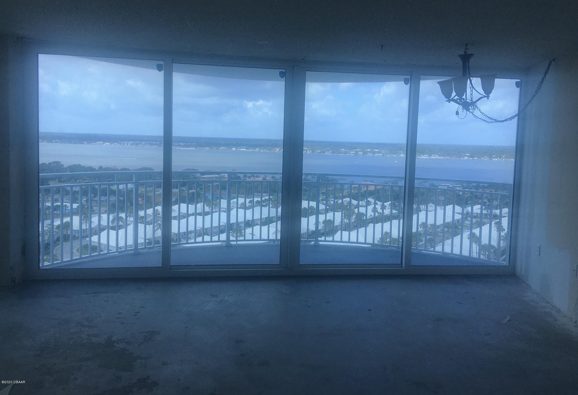 2625 Atlantic Daytona Beach - 5