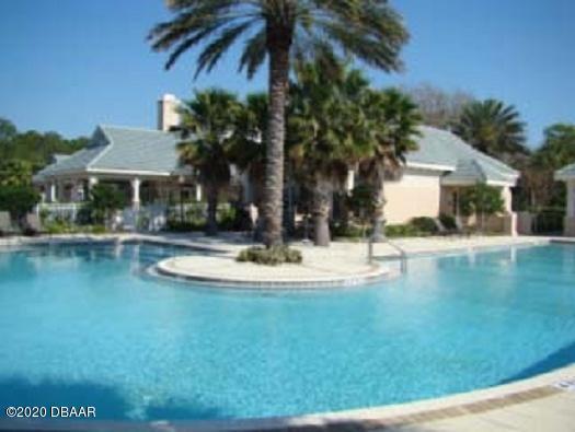 74 Lakewalk Palm Coast - 22