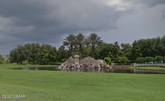 74 Lakewalk Palm Coast - 20
