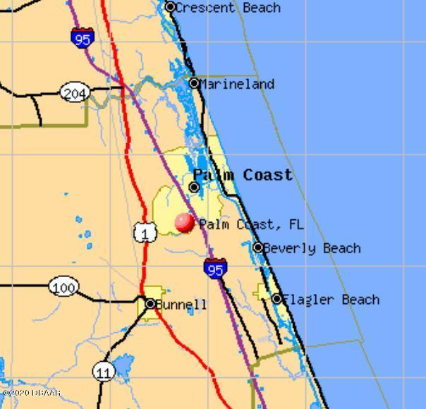 36 Fallen Oak Palm Coast - 43